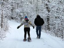 KHC-Winter4