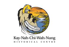 Kay-Nah-Chi-Wah-Nung Historical Centre